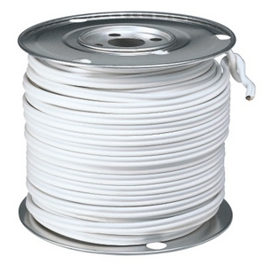 Ziemlich Electrical Wire 14 2 Bilder - Die Besten Elektrischen ...