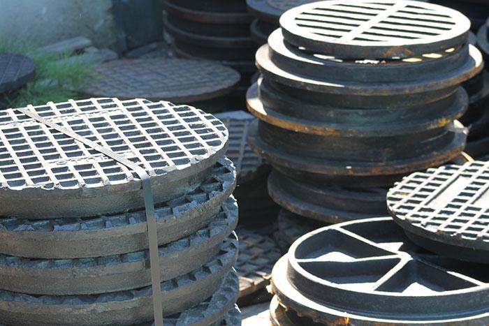 Products Richmond Plumbing Supplies Waterwork Supplies